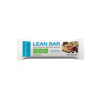 Lean Bar - Chocolate ChipChocolate Chip   GNC