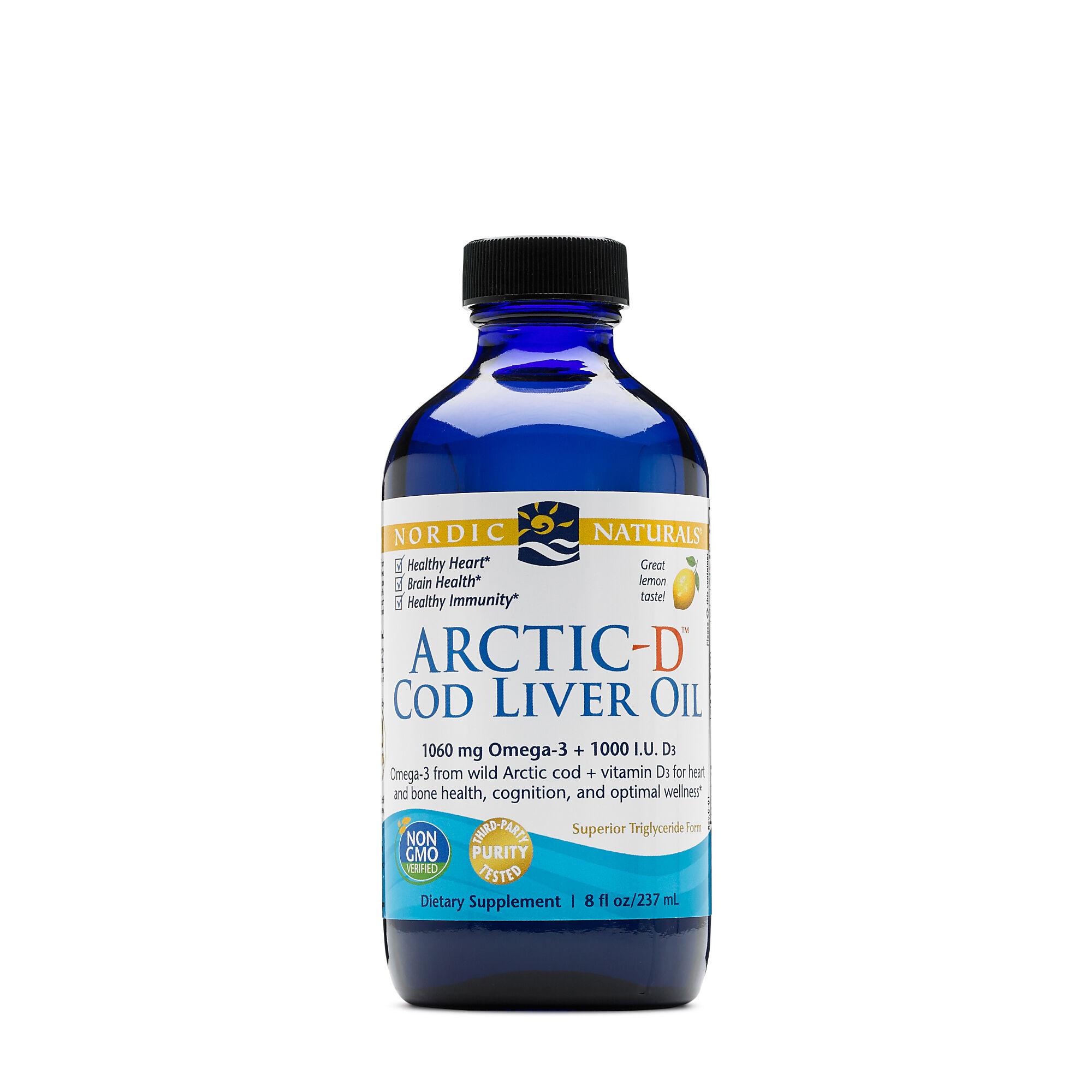 THOMPSONS SALMON OIL 1000 MG 180 KAPSUL ✓. Source · Harga Terbaru Puritan's Pride Vitamin