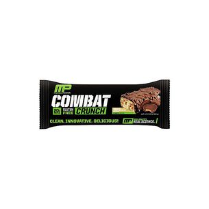 Combat Crunch™ - Chocolate Peanut Butter CupChocolate Peanut Butter Cup | GNC