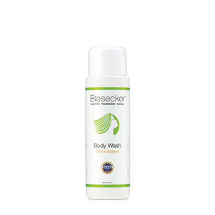 Body Wash - Citrus Splash   GNC