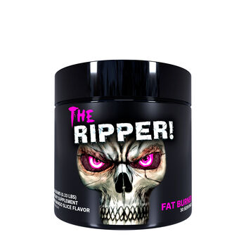 The Ripper! - Pink Mango SlicePink Mango Slice | GNC