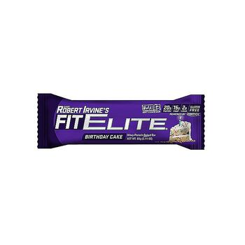 Fit Elite® - Birthday CakeBirthday Cake | GNC