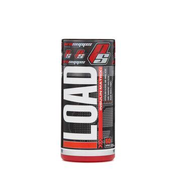 I-Load™ | GNC