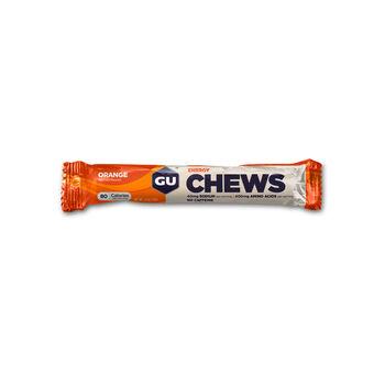 Chews - OrangeOrange   GNC