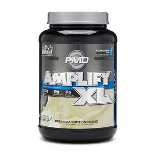 PMD® Amplify® XL - Vanilla FlexVanilla Flex | GNC