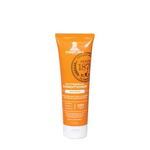 Buttermilk Conditioner | GNC