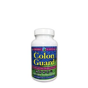 Colon Guard | GNC