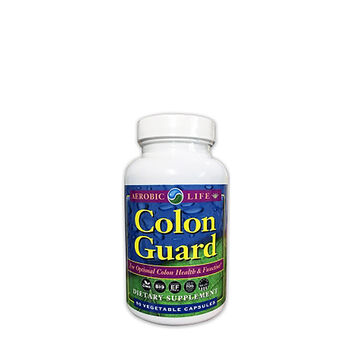 Colon Guard | GNC