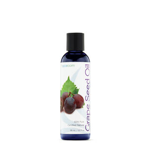 Grape Seed Oil | GNC