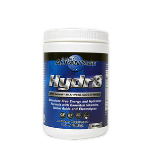 Hydr8 - Grape | GNC