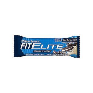 Fit Elite® - Cookies 'N' CreamCookies 'N' Cream | GNC