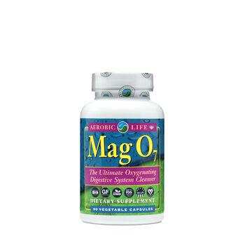 Mag O7 | GNC