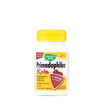Primadophilus® Kids   GNC