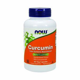 Curcumin | GNC