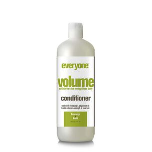 Volume Conditioner | GNC