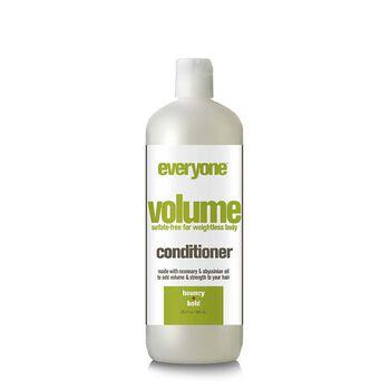 Volume Conditioner | GNC