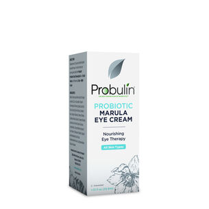 Probiotic Marula Eye Cream | GNC