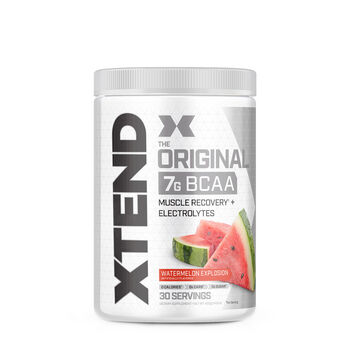 XTEND™ - WatermelonWatermelon | GNC