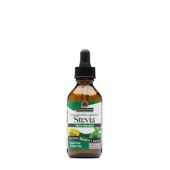 Stevia 500 mg   GNC