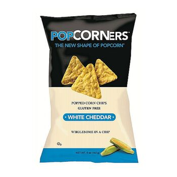 PopCorners® - White CheddarWhite Cheddar | GNC