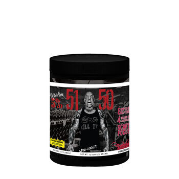 5150 - PomegranatePomegranate | GNC