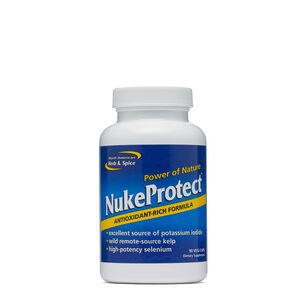 NukeProtect | GNC
