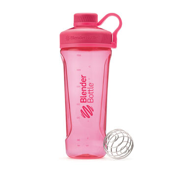 BlenderBottle® Radian™ - Tritan™ PinkPink | GNC