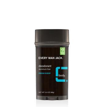 Deodorant - Fresh ScentFresh Scent   GNC