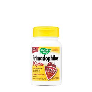 Primadophilus® Kids | GNC