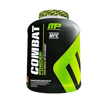 Combat Powder™ - Chocolate MilkChocolate Milk | GNC