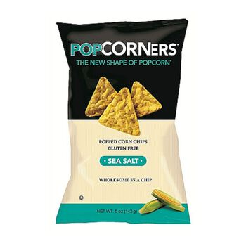 PopCorners® - Sea SaltSea Salt | GNC