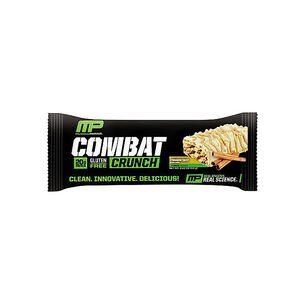 Combat Crunch™ - Cinnamon TwistCinnamon Twist | GNC