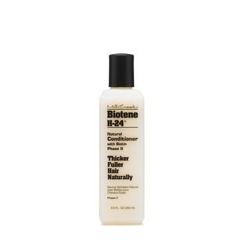 Biotene H-24® Natural Conditioner with Biotin | GNC