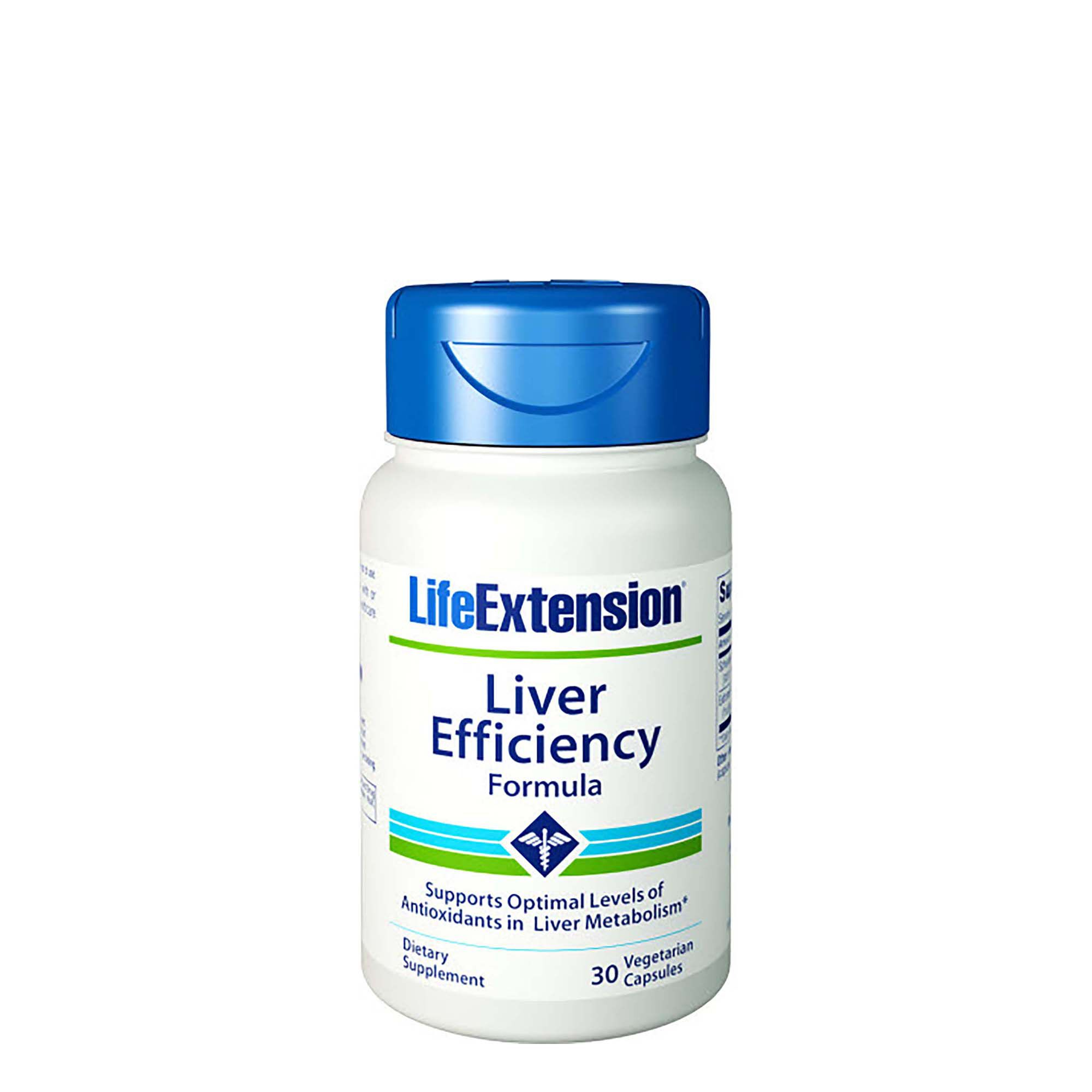 Detox gnc liver efficiency formula gnc malvernweather Images