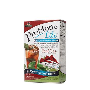Probiotic Lite ™   GNC