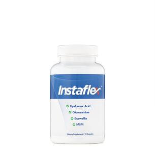 Instaflex™ | GNC