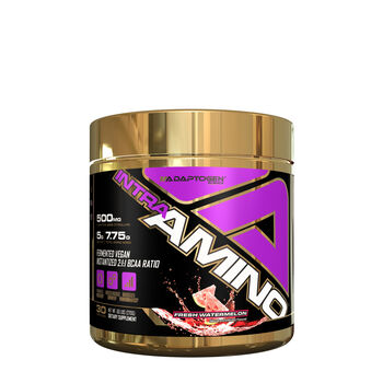 Intra-Amino™ - Fresh WatermelonFresh Watermelon | GNC