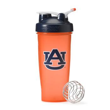 BlenderBottle® Collegiate Shaker Bottle- AuburnAuburn   GNC