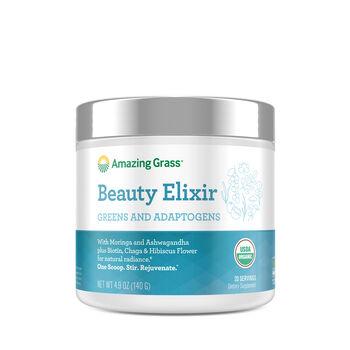 Beauty Elixir | GNC