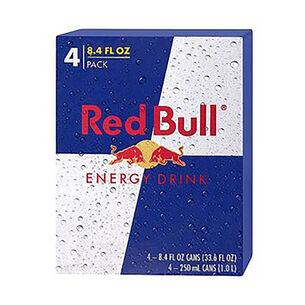 Energy Drink   GNC