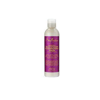 Multi-Vitamin Conditioning Wash | GNC