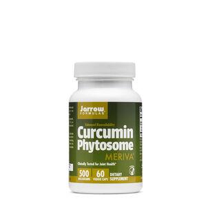 Curcumin Phystosome | GNC