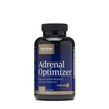 Adrenal Optimizer® | GNC