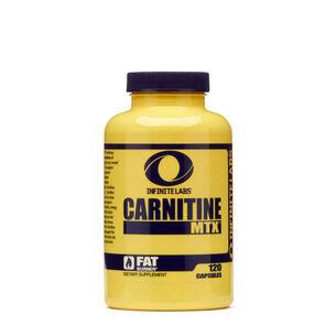 Carnitine MTX™ | GNC