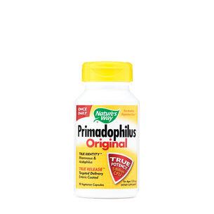 Primadophilus® Original | GNC