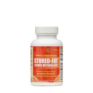 Stored-Fat Citrus Metabolizer | GNC