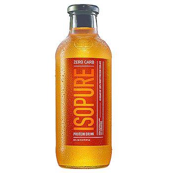 Zero Carb - Icy OrangeIcy Orange | GNC