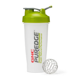 Blender Bottle | GNC