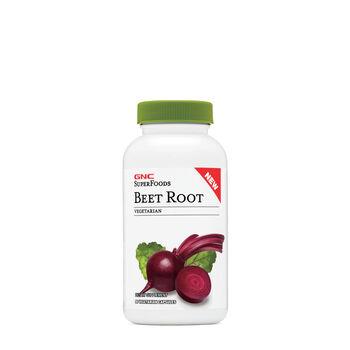Beet Root   GNC