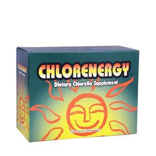 Dietary Chlorella | GNC